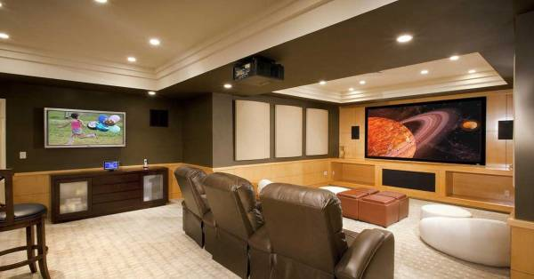 Basement-Remodeling-Service-New-York